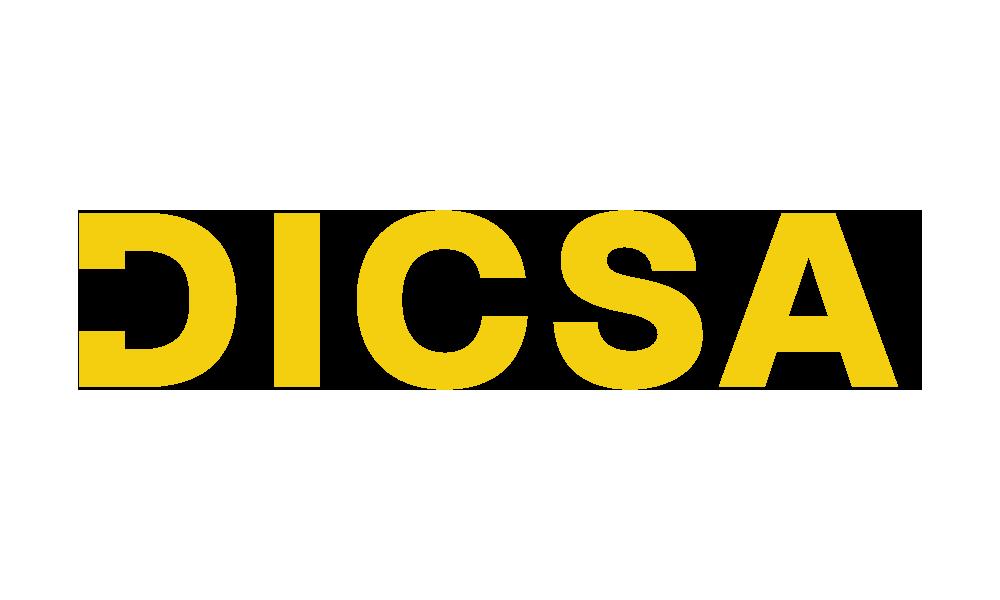 DICSA